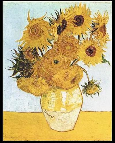 Vangoghstilllifevase_with_12_sunflowers