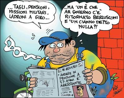 Vernac1